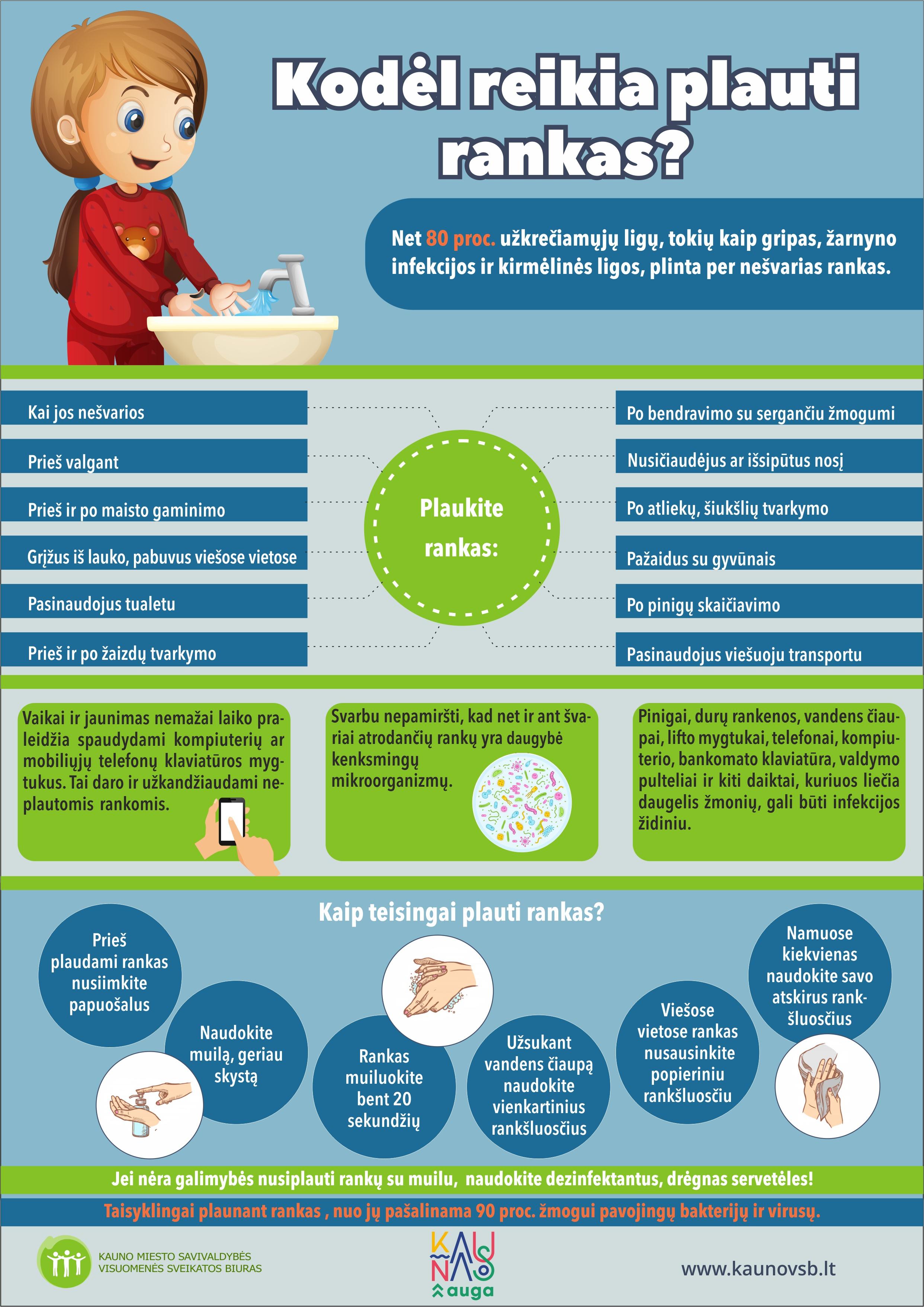 5 susijusios sveikatos priežiūros karjeros