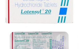 vaistai trečios kartos hipertenzijai gydyti)