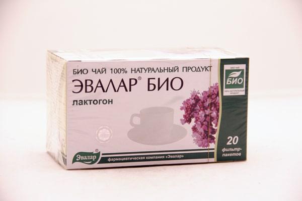 antihipertenzinės arbatos