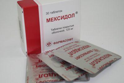 meksiprim sergant hipertenzija)