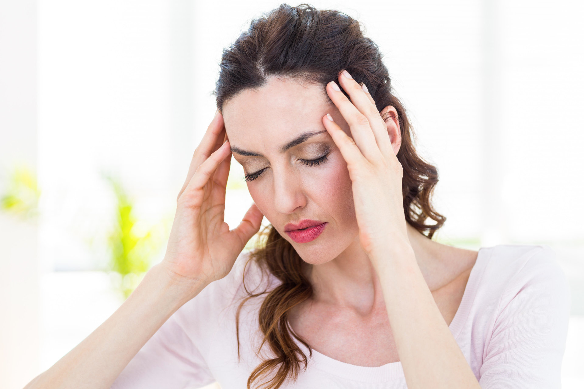 galvos skausmai su hipertenzija nei pašalinti hipertenzija lėtinė liga