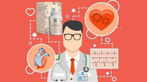 Chaga gydo hipertenziją