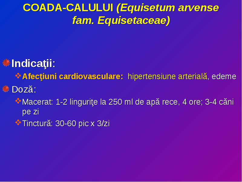vegetacinė distonija ar hipertenzija 2 laipsnių hipertenzijos receptai