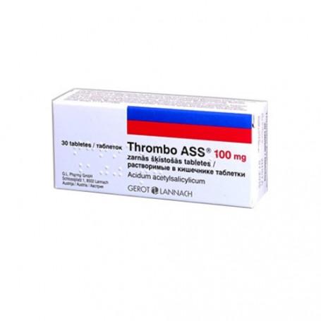 ASD vartojimas hipertenzijai gydyti