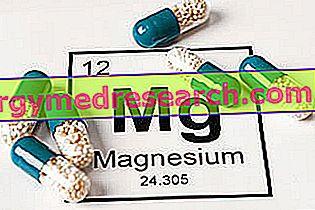 kodėl magnis yra hipertenzija)