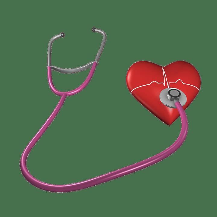 Nuolat valydami dantis, realiai sumažiname širdies priepuolio riziką - DELFI Sveikata
