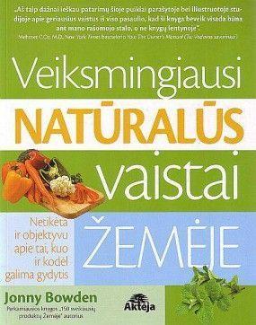 knygos hipertenzijos gydymas be vaistų)