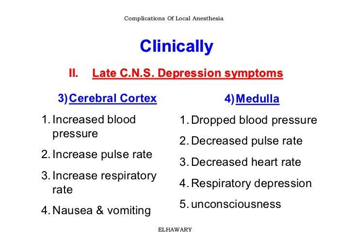 Ankstyvi požymiai, kurie byloja apie didelį kraujospūdį