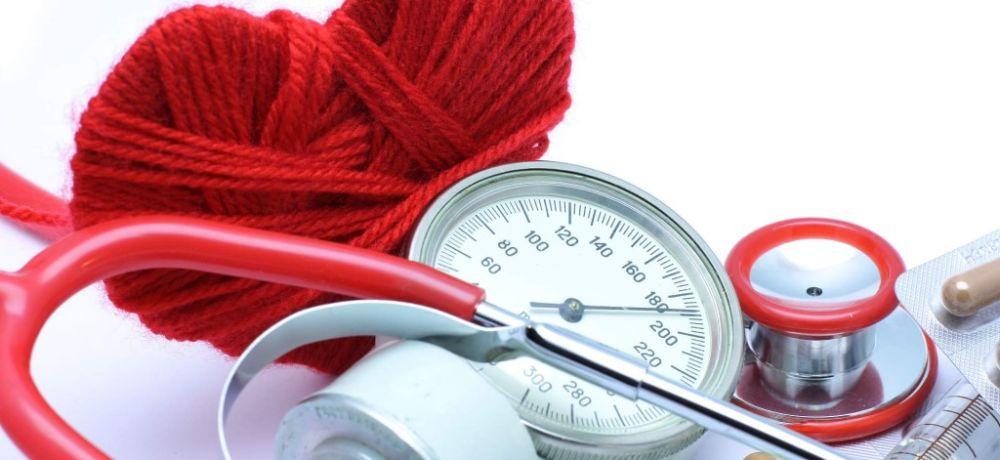 Kaip greitai sumažinti spaudimą namuose? - Hipertenzija November
