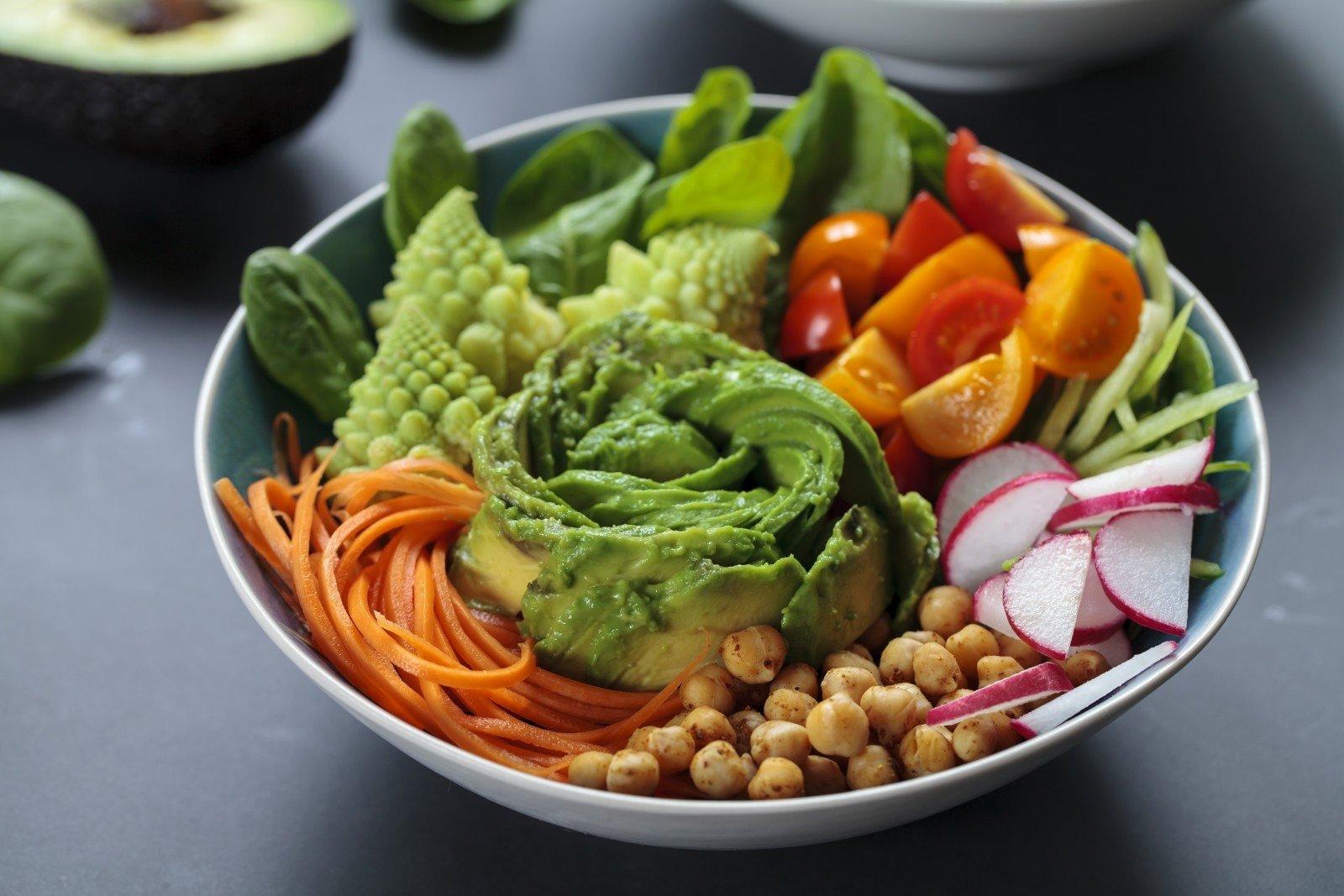 Ar Paleo dieta yra naudinga širdies sveikatai? - Mityba