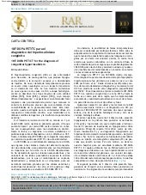 žinios - puslapis 10 apie 23 - Kapitalo Kardiologija Associates