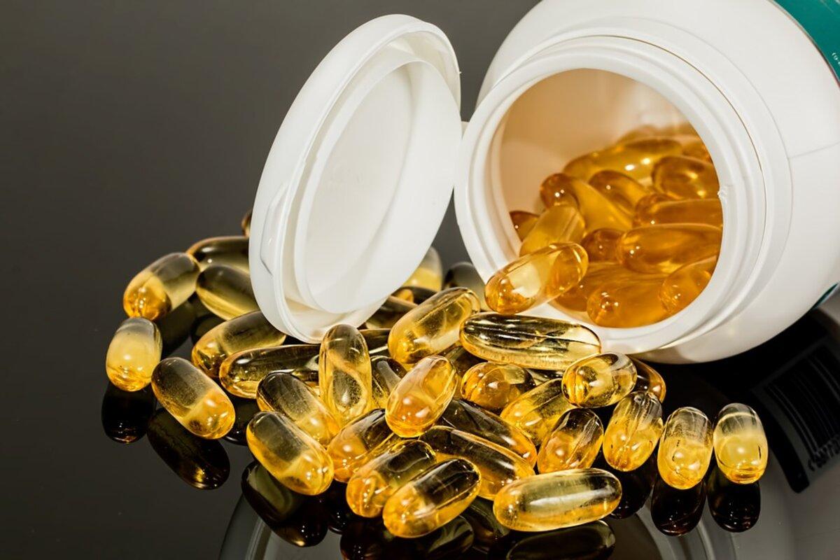 auksas nuo hipertenzijos kokie tyrimai reikalingi hipertenzijai gydyti