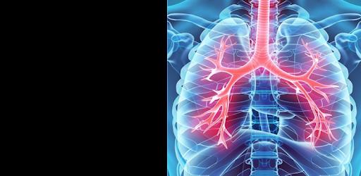 hipertenzijos tema vaistų nuo hipertenzijos m
