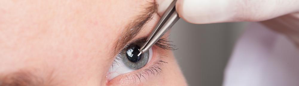 akių paraudimas hipertenzija)