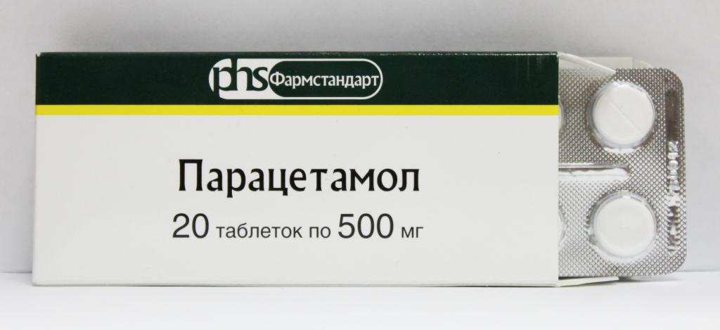 ibuklinas nuo hipertenzijos
