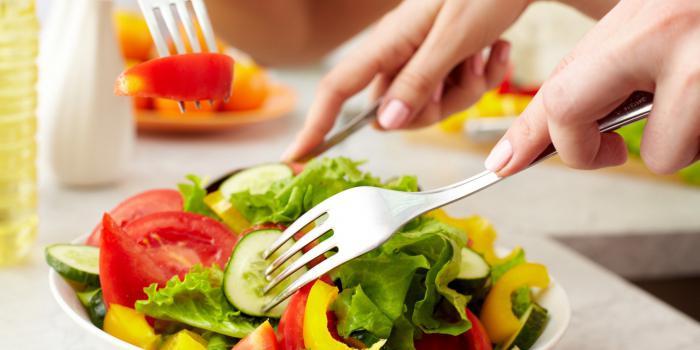 dieta nuo hipertenzijos kiekvieną dieną)