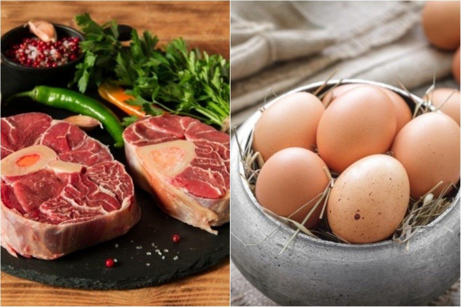 5 sveiki maisto produktai skatina širdies sveikatą pelkės kadio hipertenzija