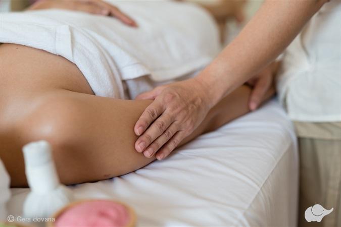 rankų masažas sergant hipertenzija)