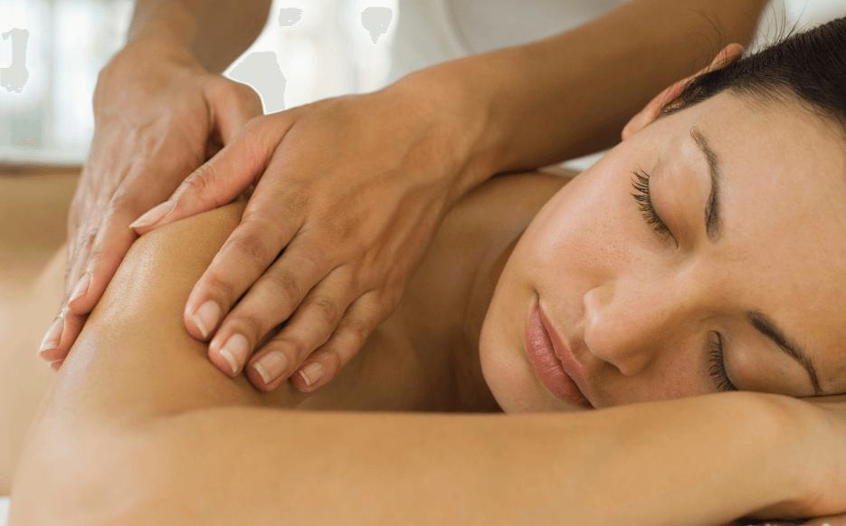 limfodrenažinis masažas ir hipertenzija atsispaudimų hipertenzija