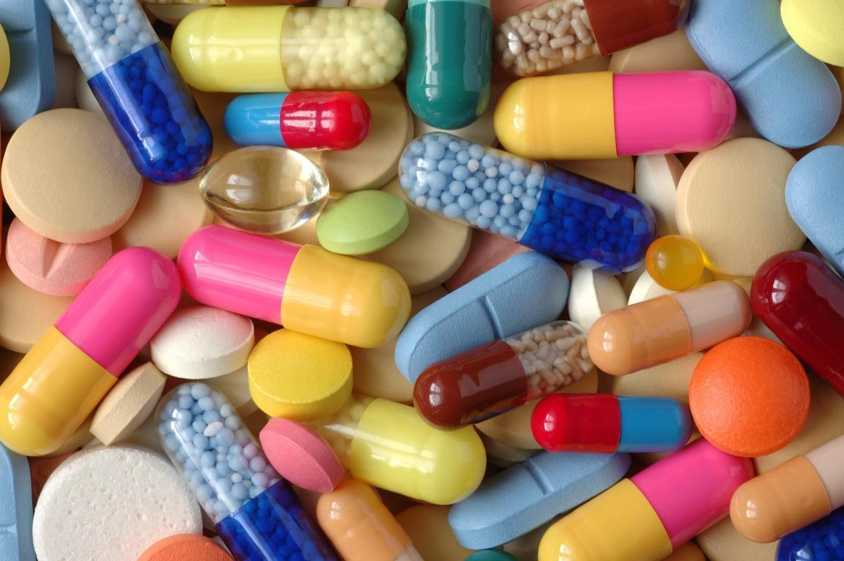 kokie vitaminai yra naudingi širdies sveikatai)