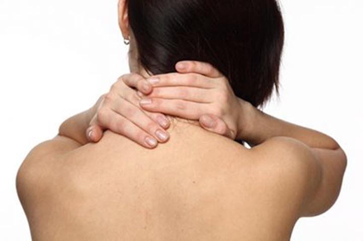 masažas esant hipertenzijai ir hipotenzijai