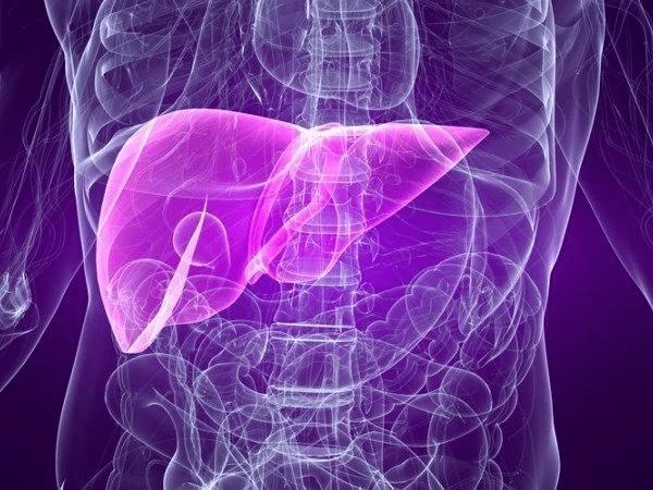 flemoksino solutab hipertenzijai gydyti
