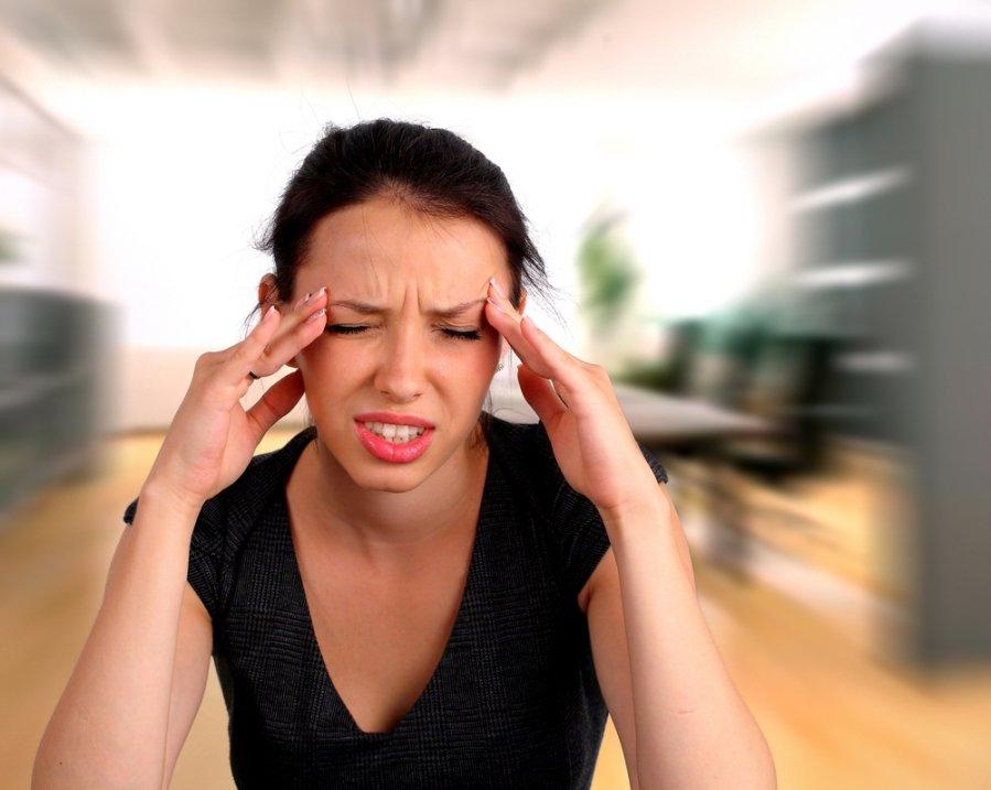 galvos skausmai su hipertenzija nei pašalinti apžvalgos, kurios išgydė hipertenziją