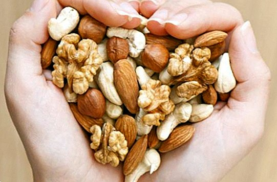 geriausi širdies sveikatos riešutai mažiausiai šalutinį poveikį sukeliantys vaistai nuo hipertenzijos