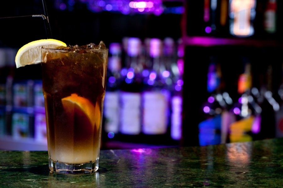 geriausias alkoholis širdies sveikatai
