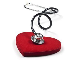 hipertenzija ir širdies stimuliatorius
