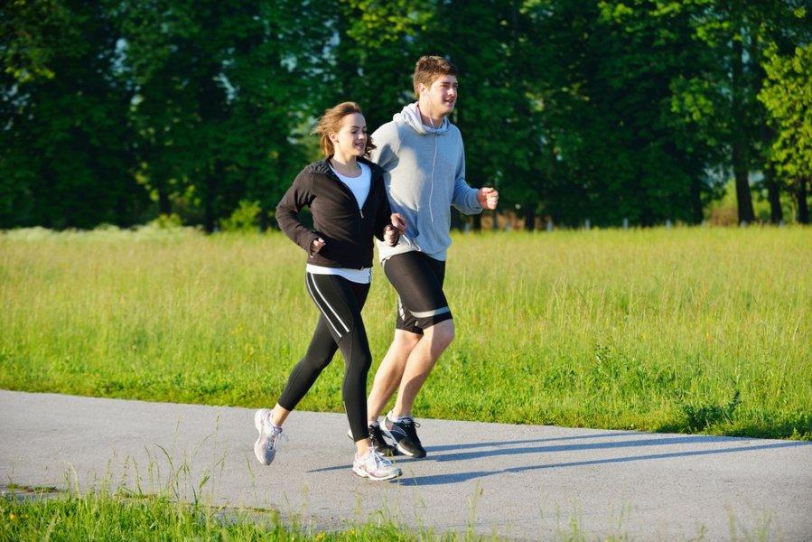 hipertenzija ir kokia sporto šaka