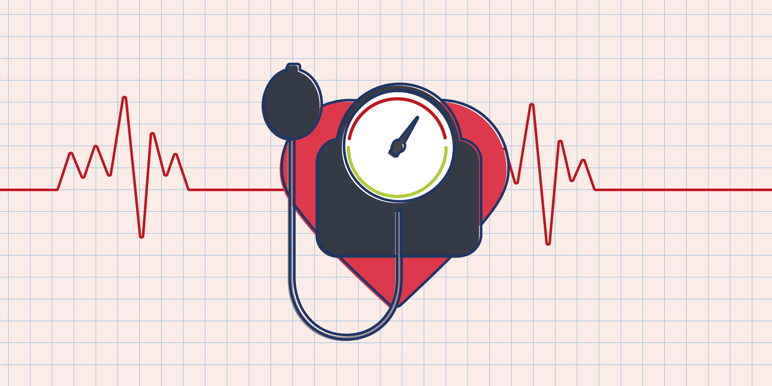 hipertenzija ir psichosomatika)