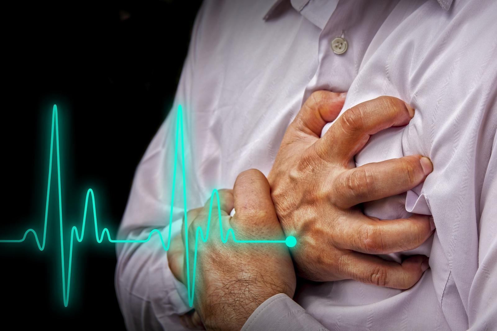 hipertenzija žiūrėti internete 2020 m)