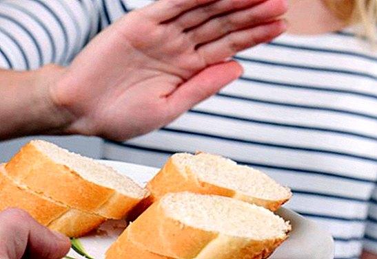 hipertenzija nuo glitimo