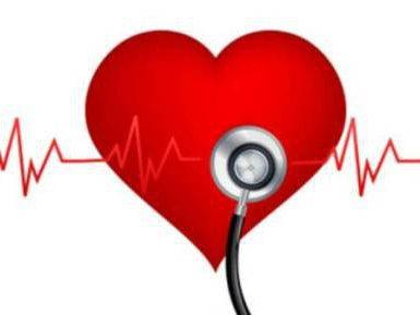 hipertenzija, o tai reiškia apatinį ir viršutinį slėgį)