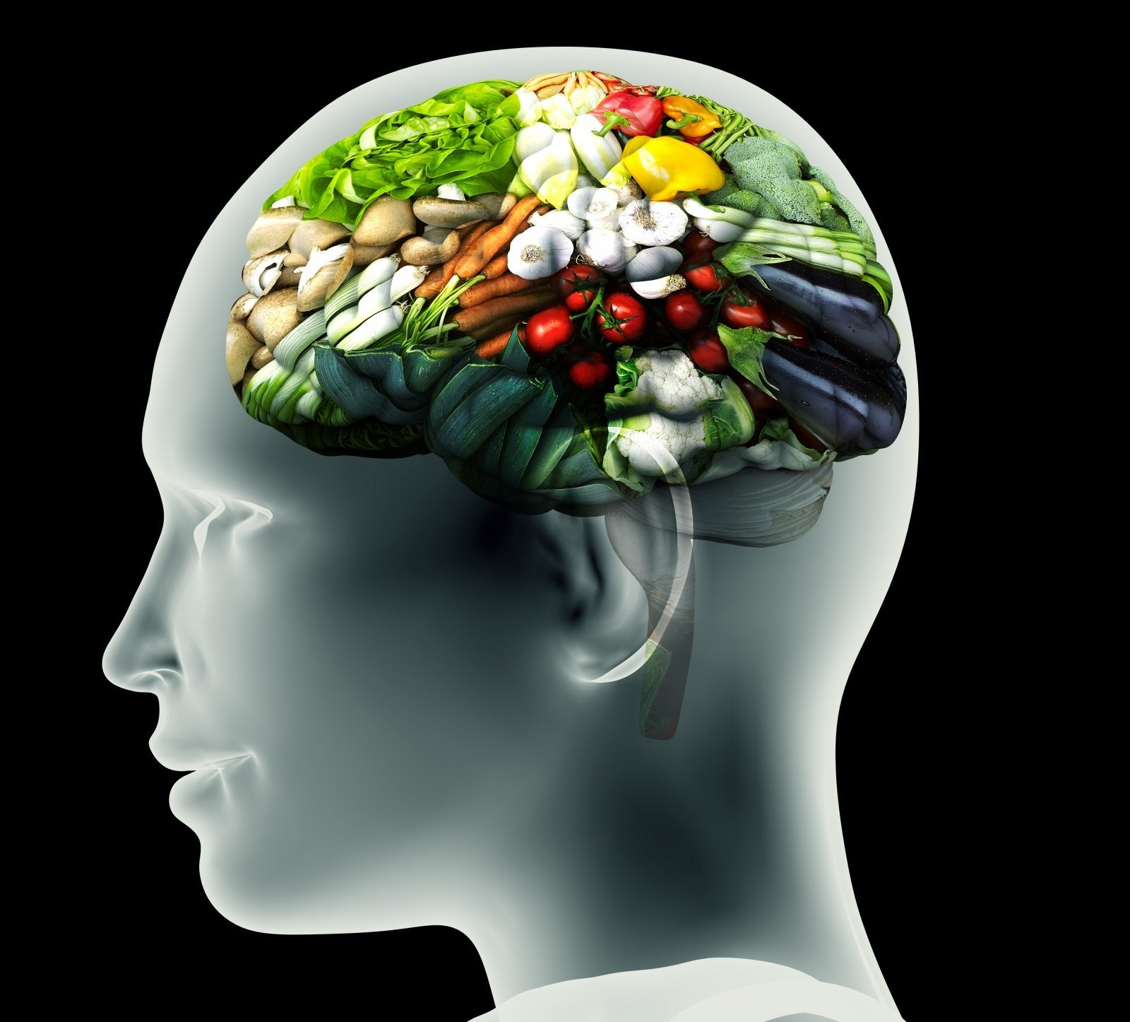 hipertenzija smegenų mityba)