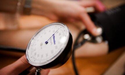 hipertenzijos diena žiemos plaukimo hipertenzija