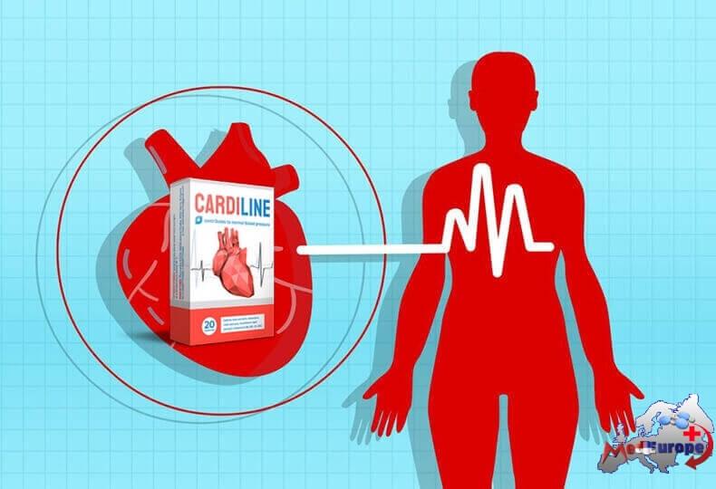 gydyti širdies nepakankamumą ir hipertenziją hipertenzija ir nootropiniai vaistai