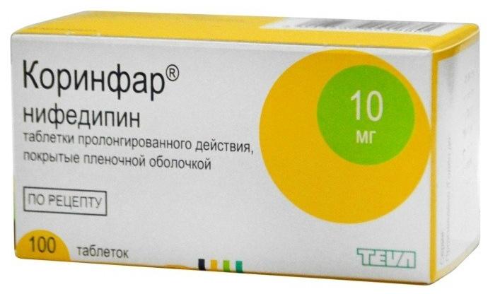 kalcio chloridas ir hipertenzija)