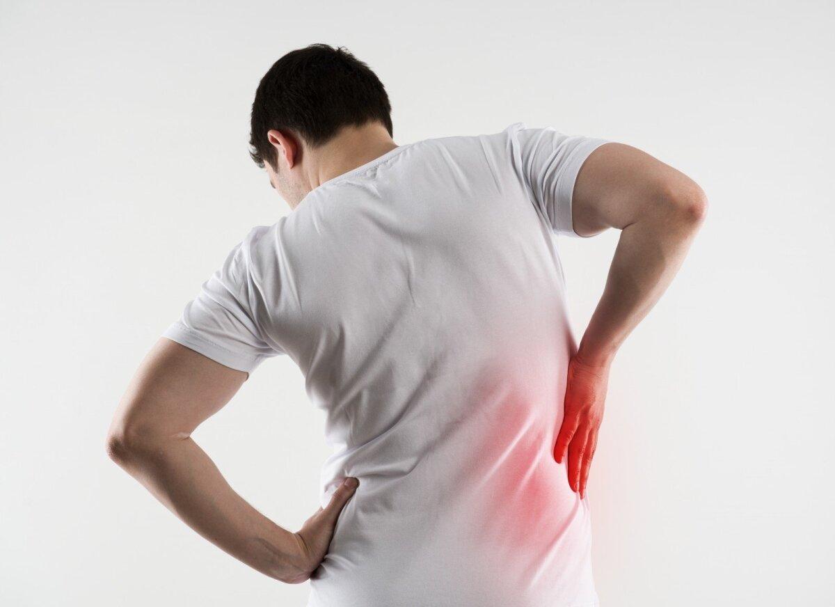 kas skauda sergant hipertenzija kaip gydyti