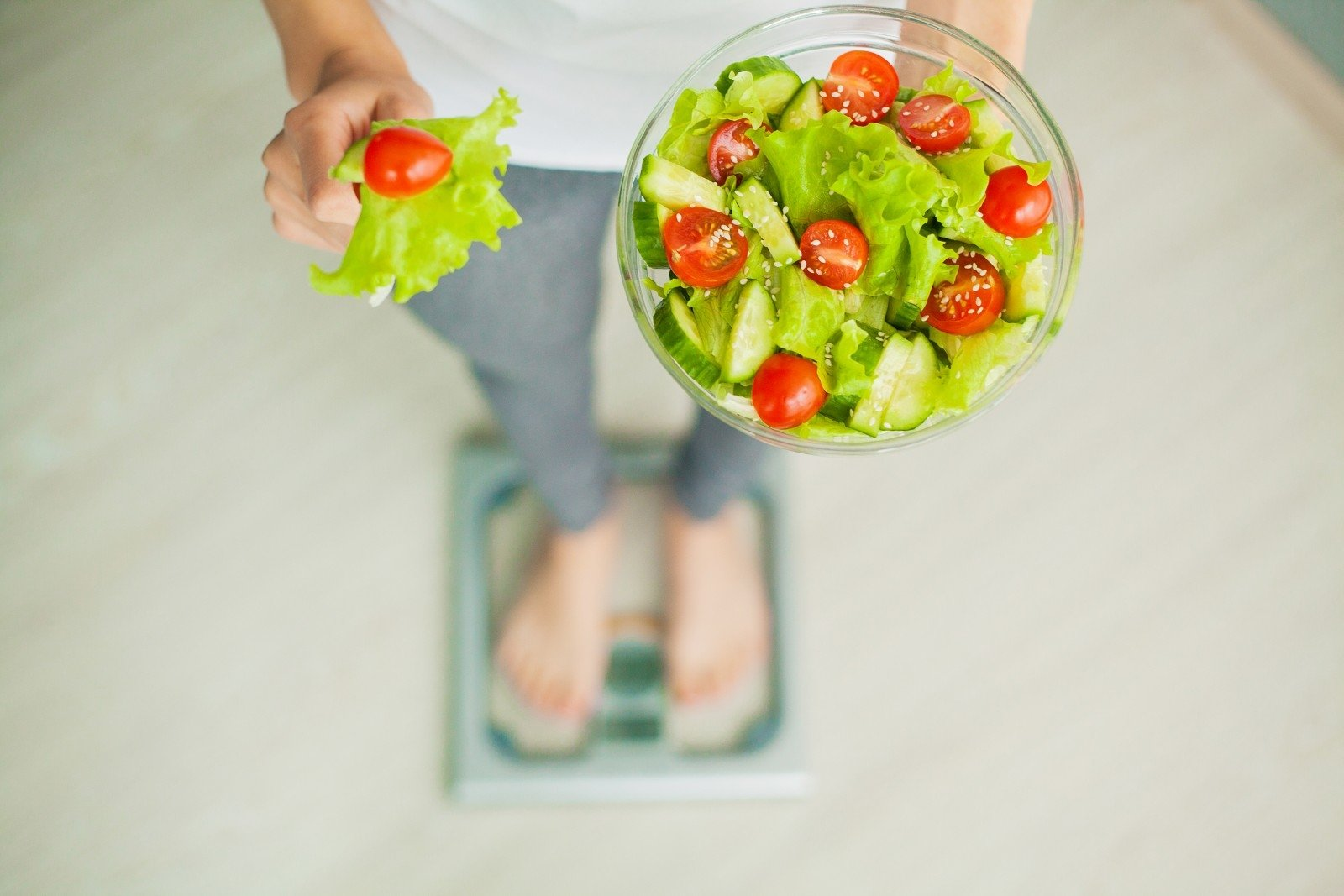 kas yra širdies sveikatos dieta