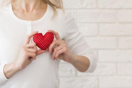 Vitaminas B moksliškai pagrįsta nauda sveikatai - mul.lt