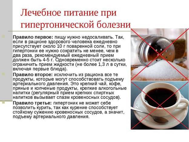 kokius maisto produktus galima valgyti sergant hipertenzija)