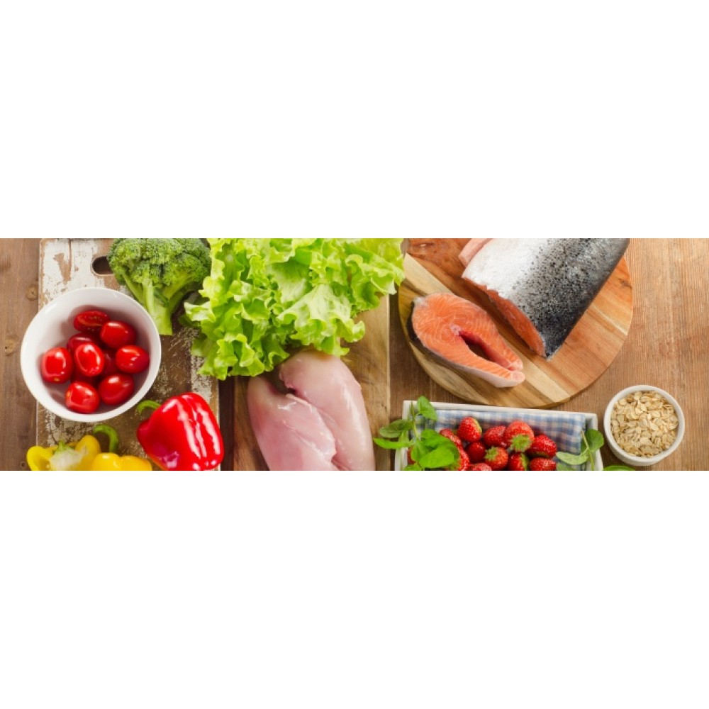 maisto produktai, skatinantys gerą širdies sveikatą 2 laipsnio hipertenzija 2 rizikos laipsnis 3