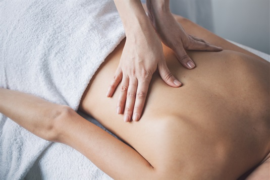masažo lovos hipertenzija)