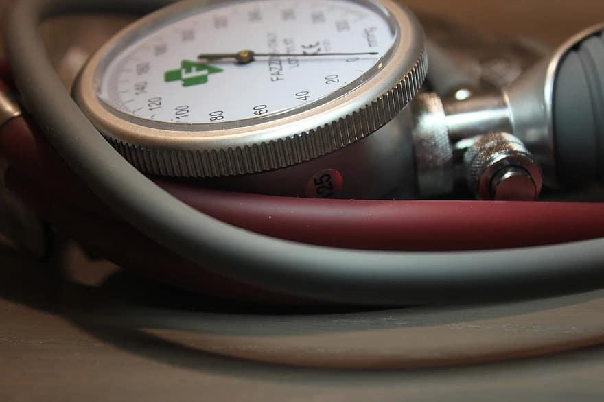 medicinos prietaisai hipertenzijai gydyti)