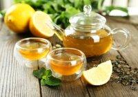naminės arbatos nuo hipertenzijos)
