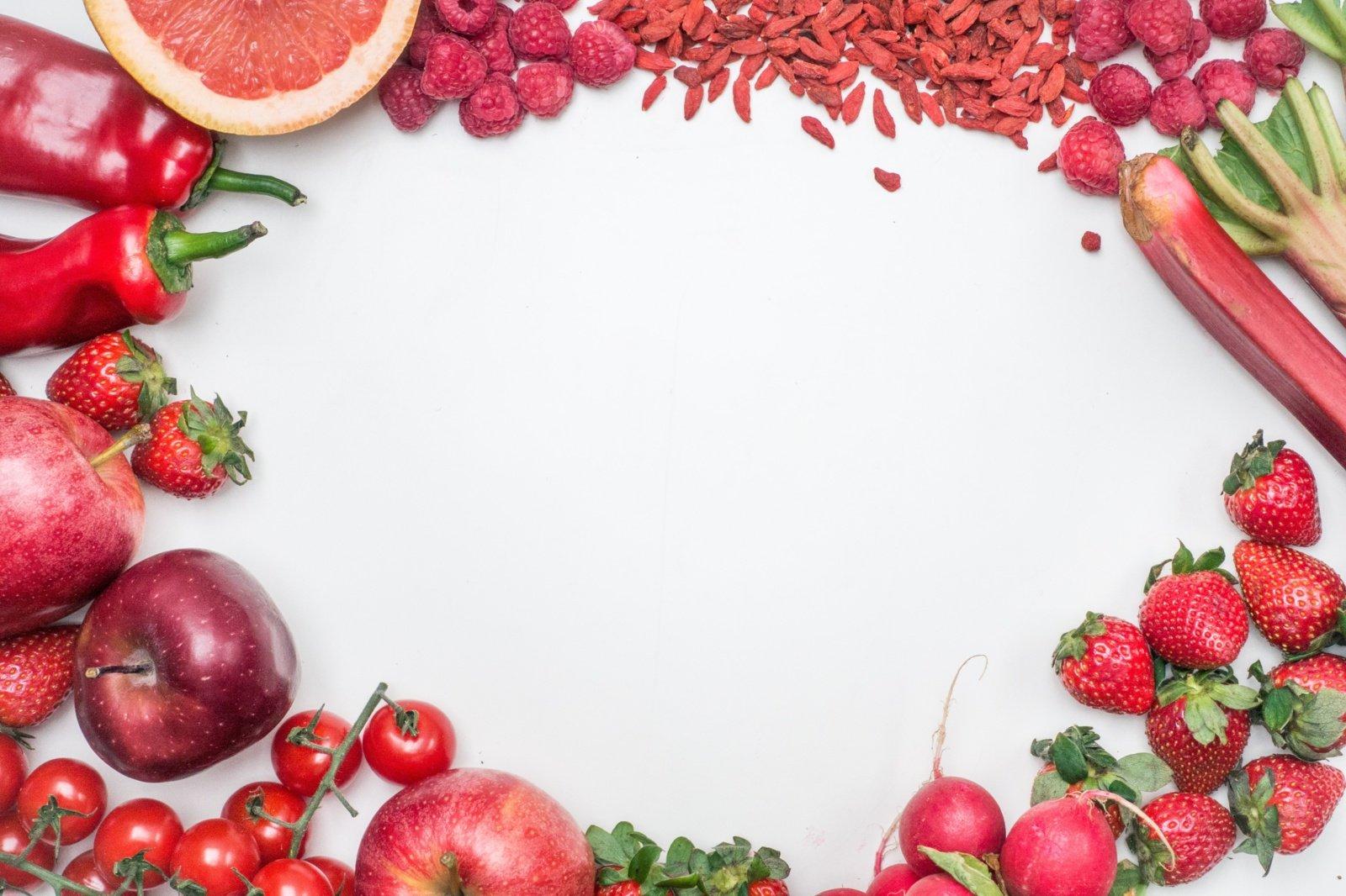 naudingi maisto produktai nuo hipertenzijos)
