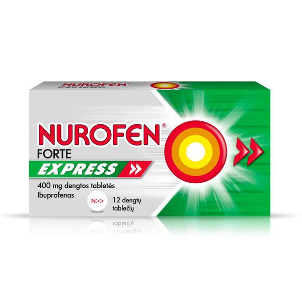 nurofenas sergant hipertenzija ncd hipertenzinio tipo ar hipertenzijos atveju