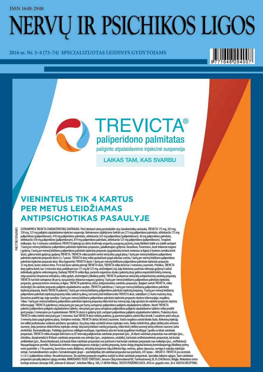 piracetamas nuo hipertenzijos apžvalgų